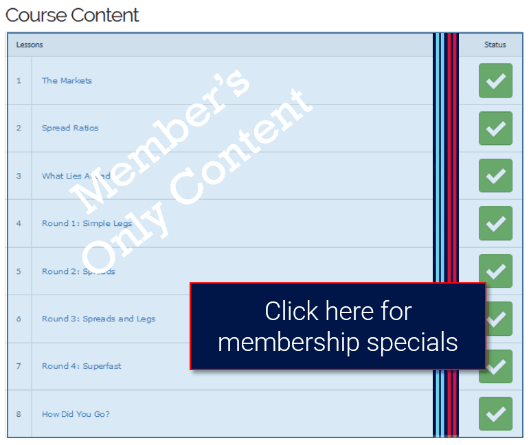 ContentSpeed2